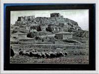 ΑΚΡΟΠΟΛΗ 1903