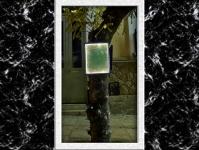 Μαγικός Καθρέφτης - LED