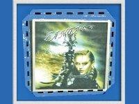 ΕΙΚΌΝΕΣ -- DVD